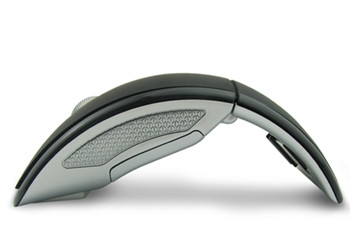 wireless mouse - zm2534