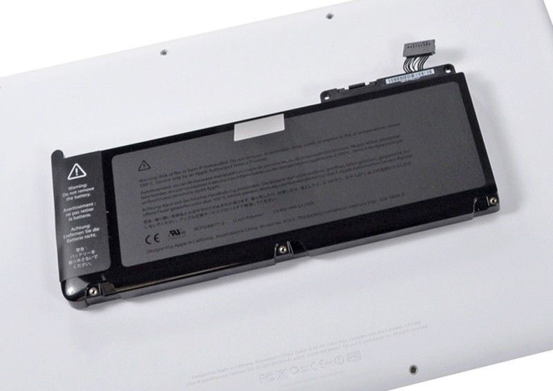 good quality factory laptop battery apple, a1331
