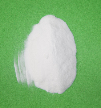 china manufactures supply soda ash light